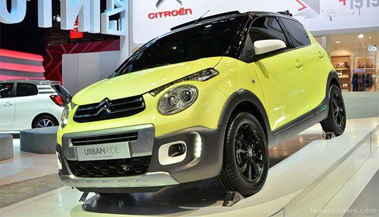 عکس های ماشین های لوکس بزودی در بازار