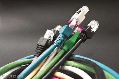 راهنمای خرید اینترنت ADSL