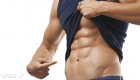عضلانی کردن شکم شش تکه و نکات مهم