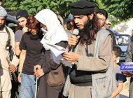 داعش همجنس بازها را استخدام می کند