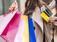 بیماری روانی اعتیاد به خرید کردن