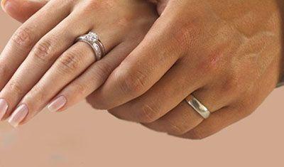 مخالفت بزرگترها برای ازدواج جوانان