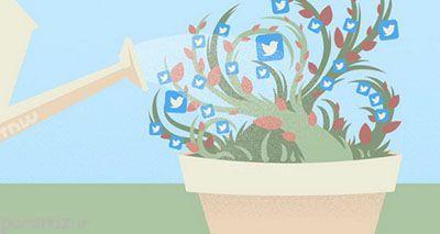شرکت توییتر فروخته خواهد شد
