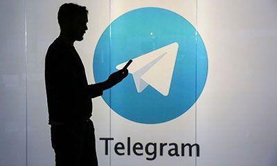 کانال تلگرام پرطرفدار این روستا را ببینید