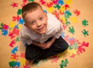 همه چیز درباره بیماری اوتیسم کودکان