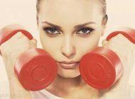 نقش ورزش در جوان ماندن پوست و بدن