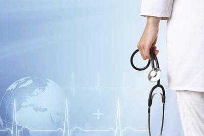 شایعات پزشکی رایج را بشناسید