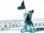 آسیب شناسی اینترنت و فضای مجازی