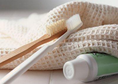 خمیر دندان و این همه کاربرد مفید و جالب