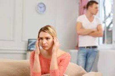 با شریک زندگی بدبین و شکاک چه کنیم؟