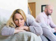 ترس از رابطه جنسی در خانم ها