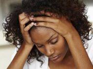 باورهای اشتباه در مورد پرده بکارت دختران