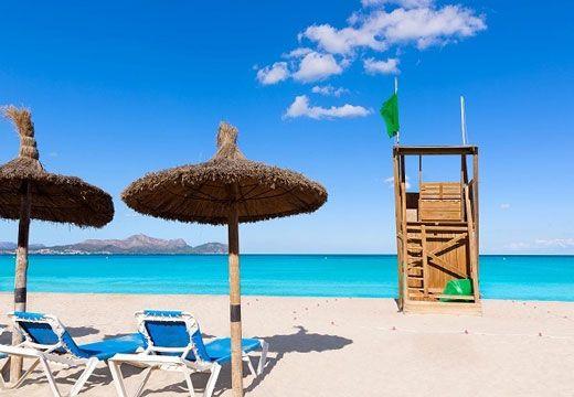بهترین مقاصد گردشگری برای سفر راحت