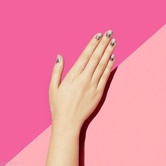آیا به فکر زیبایی دستان خود هستید؟