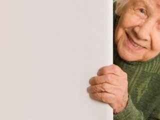 ضعف حواس بدن در سنین سالمندی