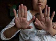 نوزادی با 31 انگشت در چین به دنیا آمد