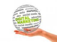 تبلیغات برند خود را در اینترنت قابل اعتماد کنید