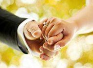 دانستنی های مهم قبل از ازدواج که باید توجه کرد