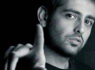 کلیپ خوانندگی امیرحسین آرمان در ماشین