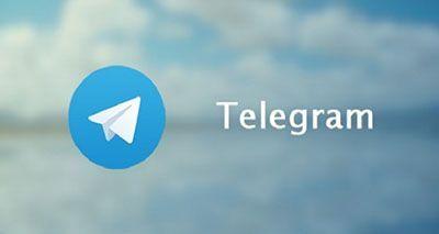 درباره کانال خصوصی و عمومی تلگرام و آموزش