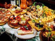 نکاتی درباره گردشگری غذا در ایران