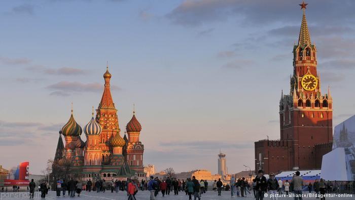 محبوب ترین کشورهای مقصد گردشگری در جهان