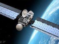 ماهواره های دانشگاهی ایران آماده پرتاب به فضا