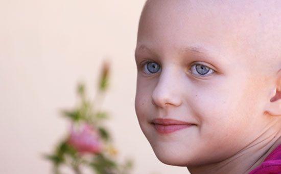 سرطان هایی که به راحتی درمان می شوند