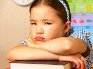 بدقولی نسبت به کودکان و تباهی ارزش ها