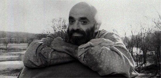 درباره شل سیلوراستاین شاعر و کاریکاتوریست