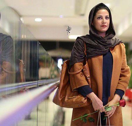 خبرهای داغ اینستاگرامی از بازیگران و ستاره های ایرانی (131)