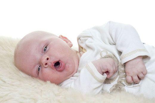 بیماری های پرخطر بین کودکان را بشناسید