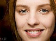 سدیم عاملی برای پف کردن چشم ها