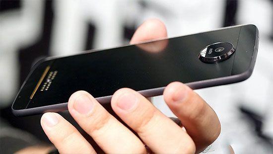 این گوشی ها می توانند جایگزین نوت 7 شوند