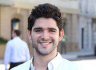 درباره کارآفرین جوان دنی کابررا