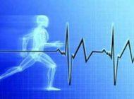 آیا ورزش کردن برای بیماران محدودیت دارد؟