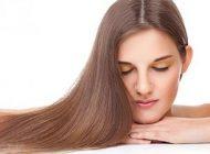 درباره سرم مو و نقش آن در تقویت موها