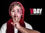 خشونت علیه زنان مشکل عمده جامعه زن