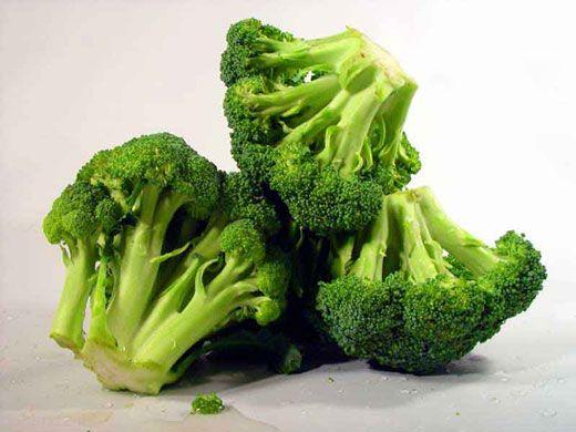 با سبزیجات خود را در پاییز سالم نگه دارید