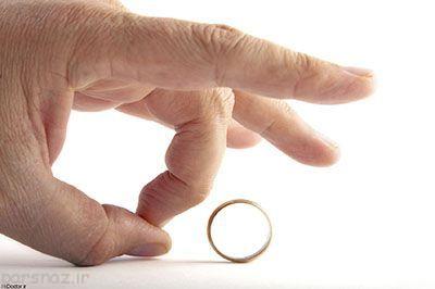 زنان مطلقه و رابطه جنسی پس از طلاق