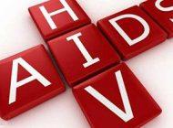 درباره مبتلایان به ایدز و باردار شدن