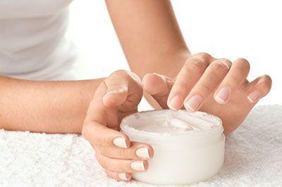 محصولات عالی برای حفظ سلامت پوست