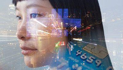 هوشمندترین شهر جهان از لحاظ تکنولوژی