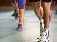 تمرینات مقاومتی تاثیرگذار در عضله سازی