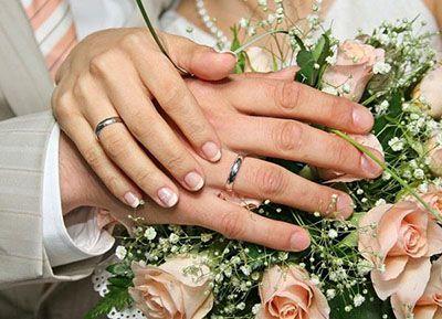 دهه شصتی های مجرد و عدم ازدواج