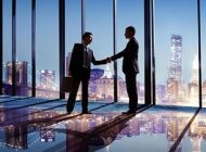نکاتی مربوط به بازاریابی و شراکت با افراد