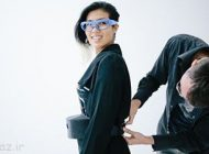 گجت های پوشیدنی در هفته مد پاریس