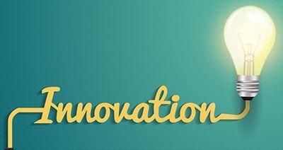 کشورهای پیشتاز در زمینه نوآوری را بشناسید