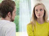 نکاتی درباره آشتی بعد از دعوا بین همسران