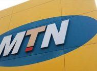 شرکت MTN و تاکسی آنلاین برای ایرانی ها